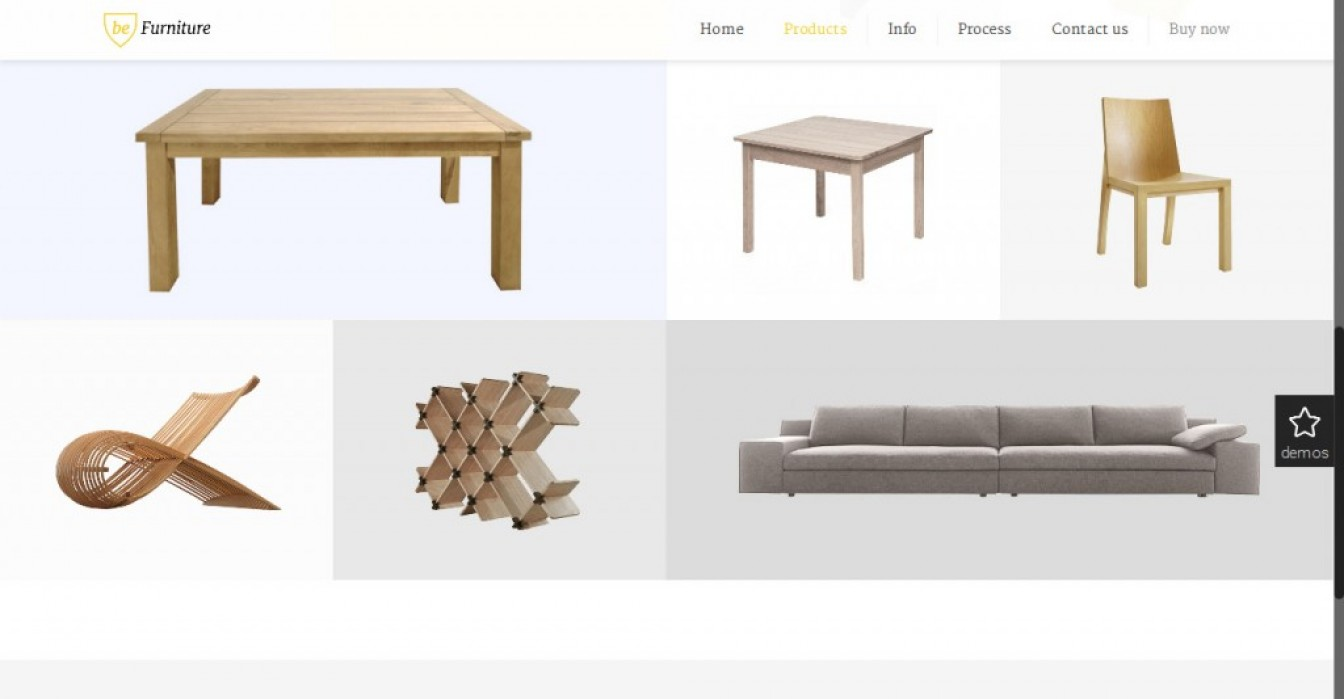Products_Furniture
