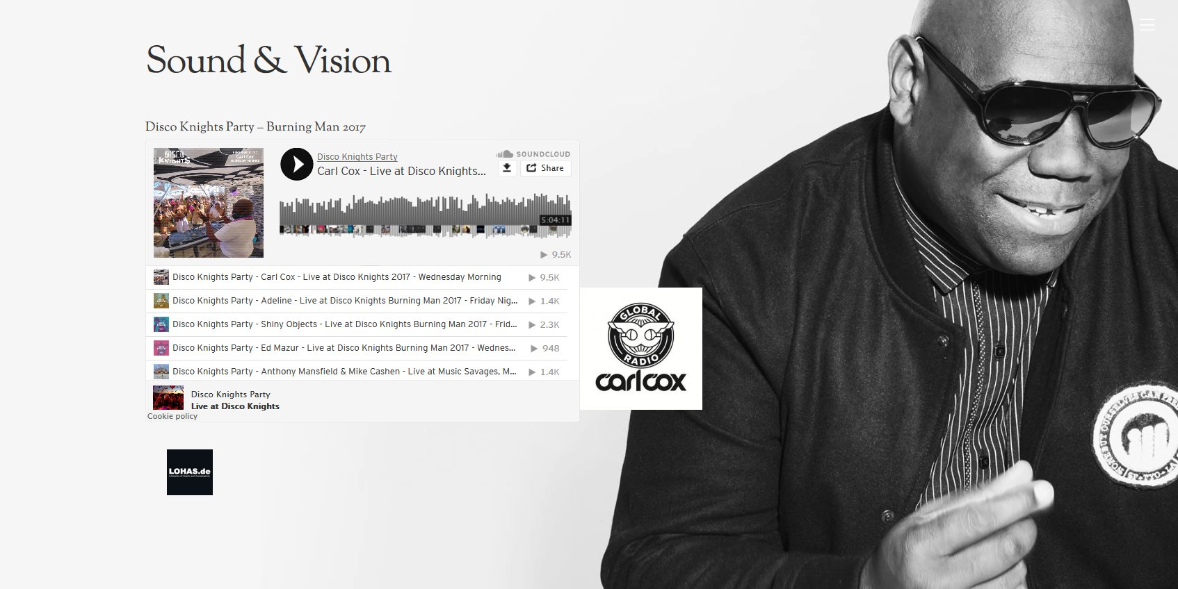 Sound_of_the_Month Carl_Cox