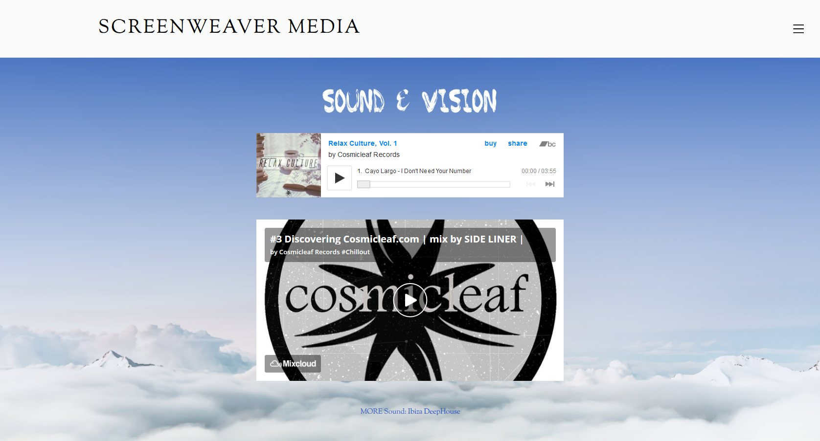 Cosmic_Leaf_screenweaver