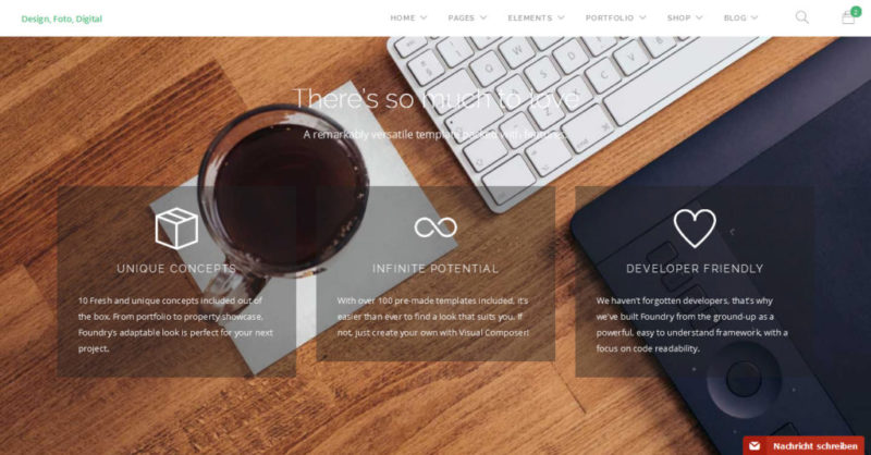 Design_Foto_Digital
