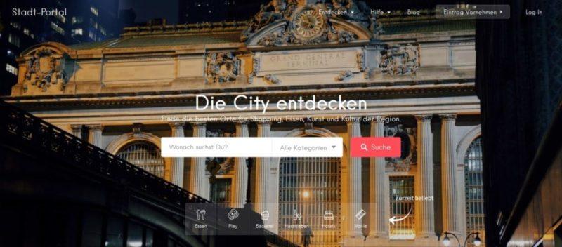 Stadt-Portal_Business_Regional