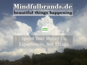LOHAS-Mindful-Brands