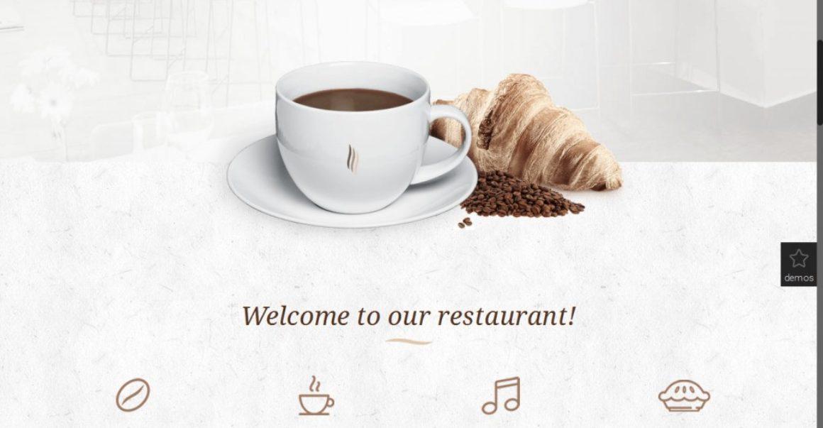 Coffee_Shop