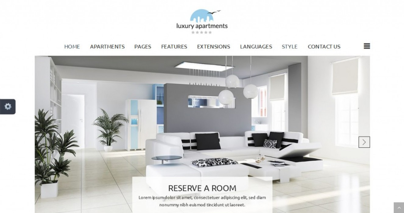 Home_Apartments