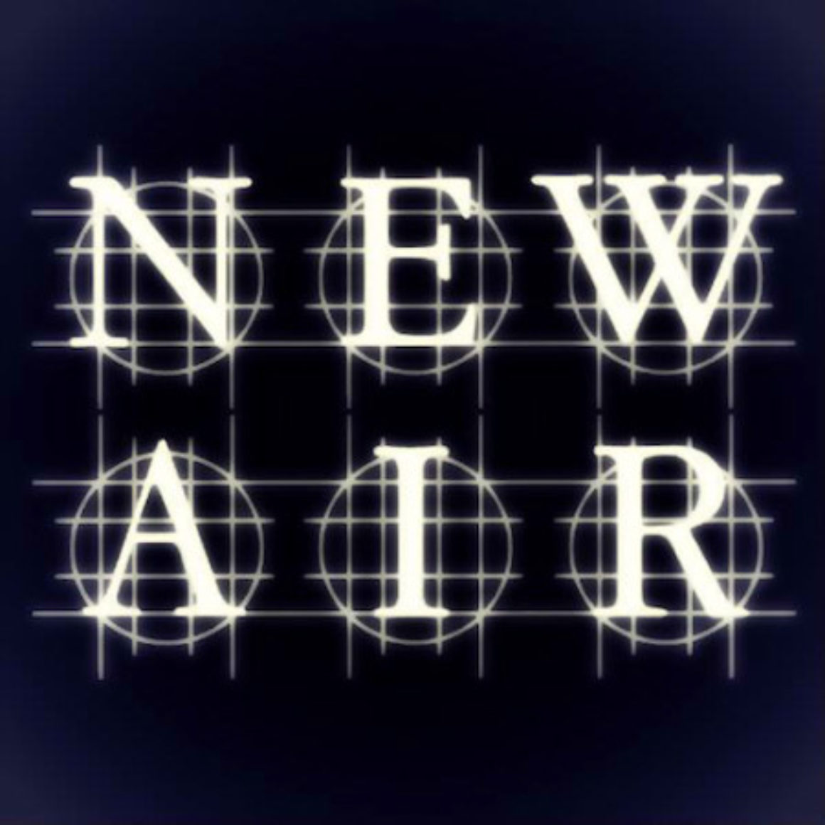 New Air