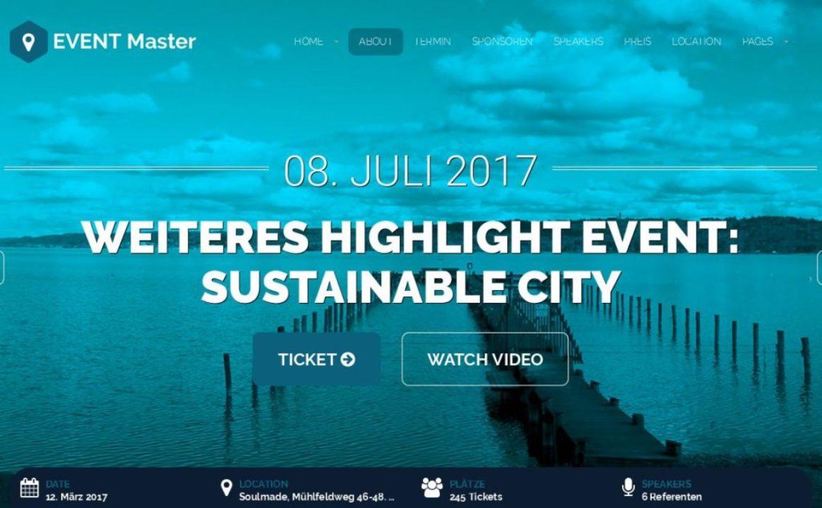 event_master_2017