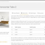 Produkt_Vertical_Tabs