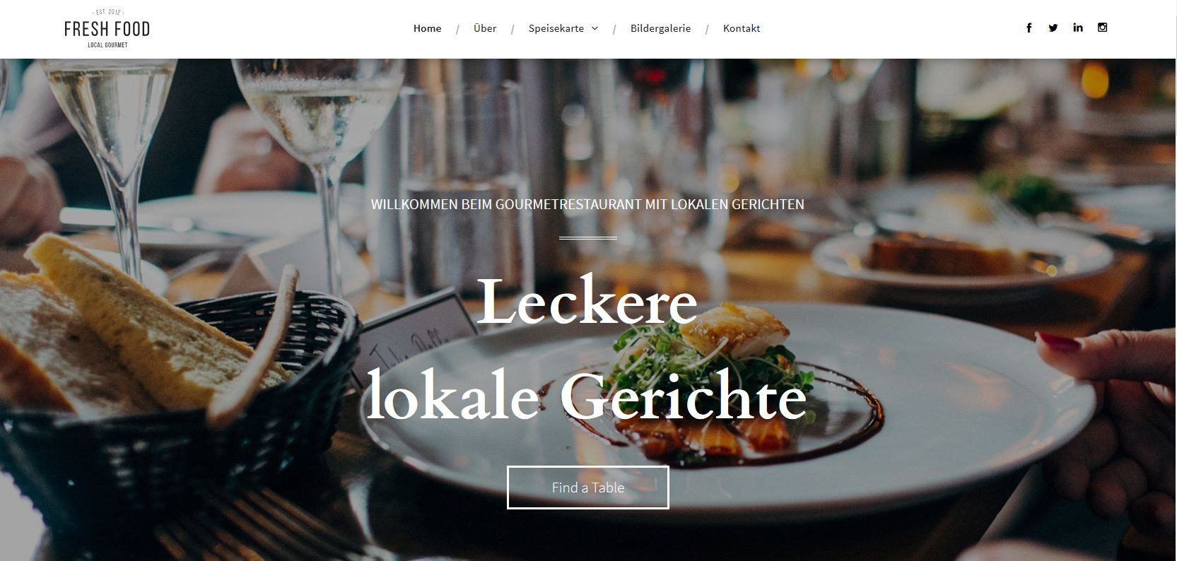 Gourmet-Restaurant_2017