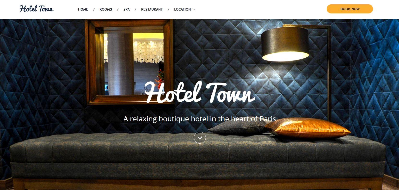 Hotel-Intro_2017