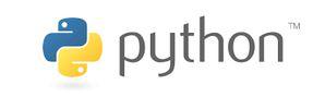 python100