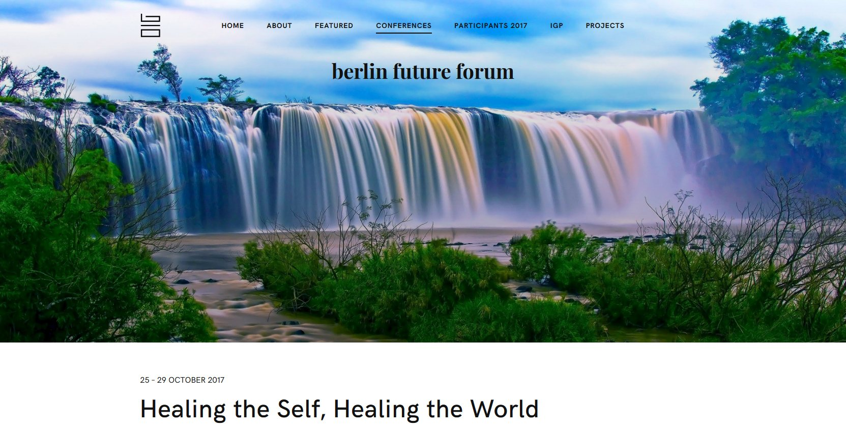 Healing_the_Self_Healing_the_World_ Berlin_Future_Forum