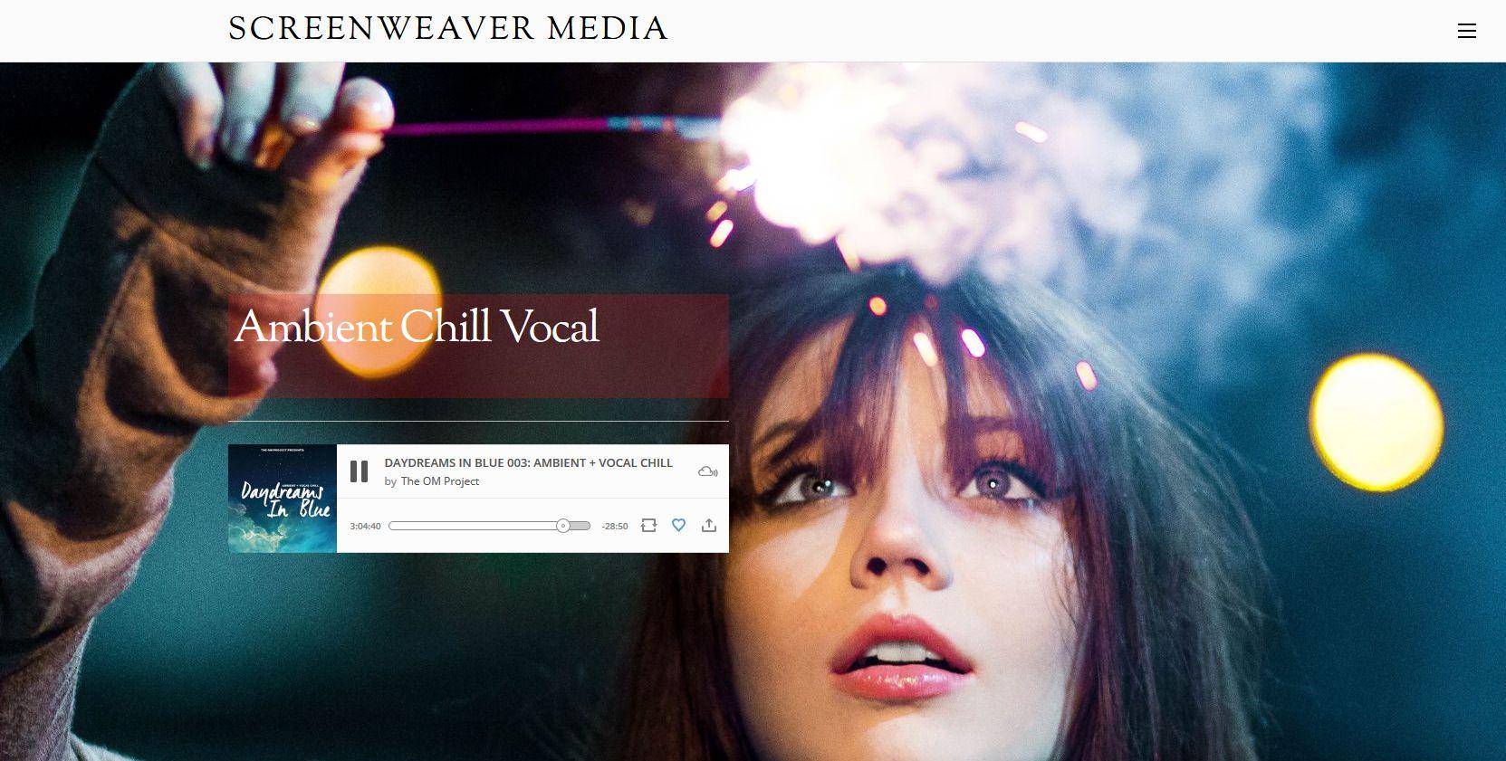 Ambient_Vocals_screenweaver_media_2017