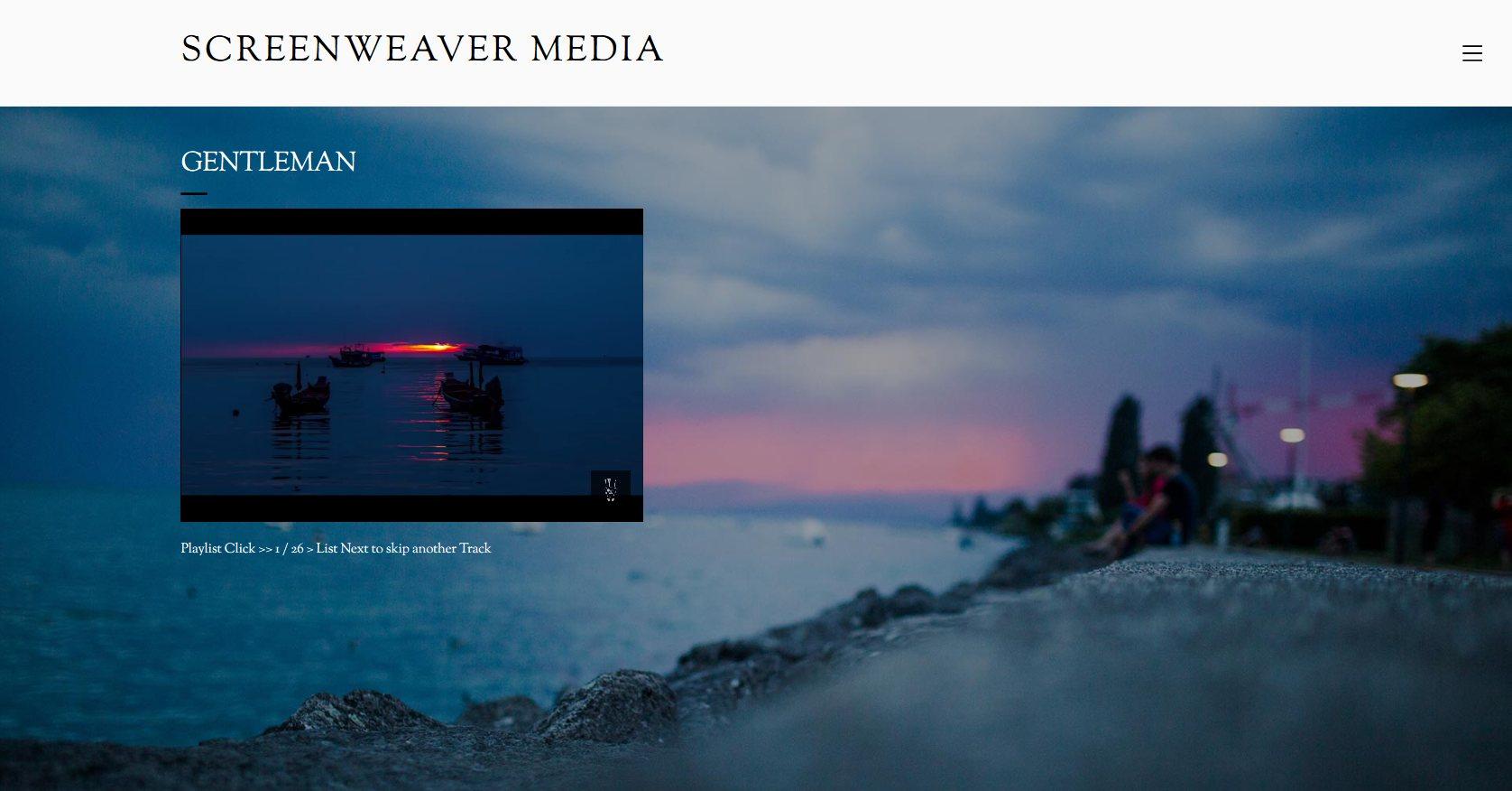 Deep_Blue_Sunset