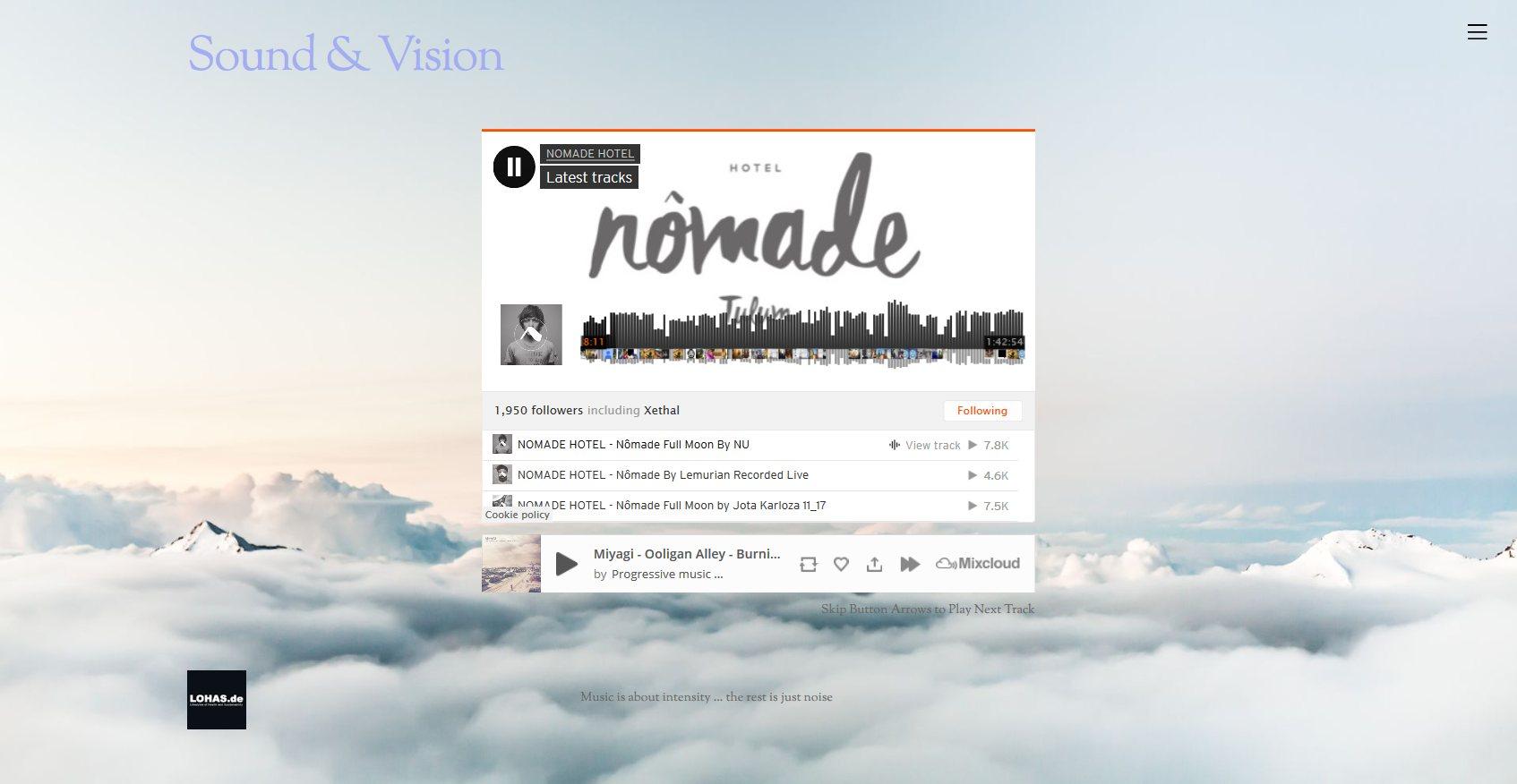 NOMADE_HOTEL_TULUM