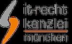 it-rechts-kanzlei-münchen