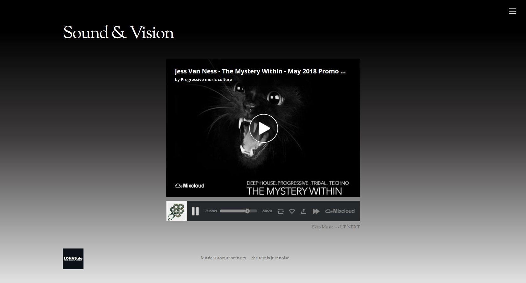 Progressive_Music screenweaver_media