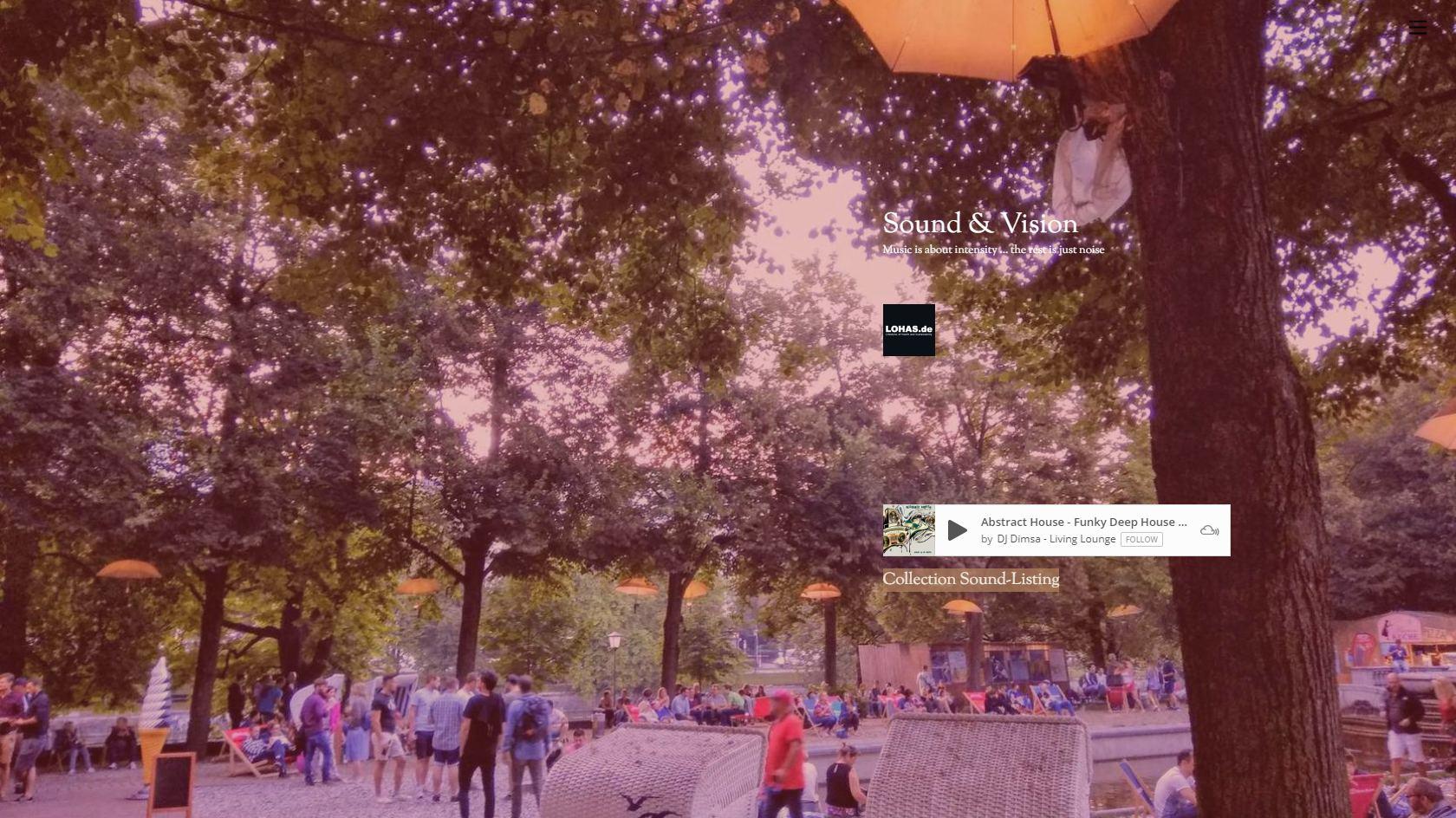 Groove_on_Air_screenweaver