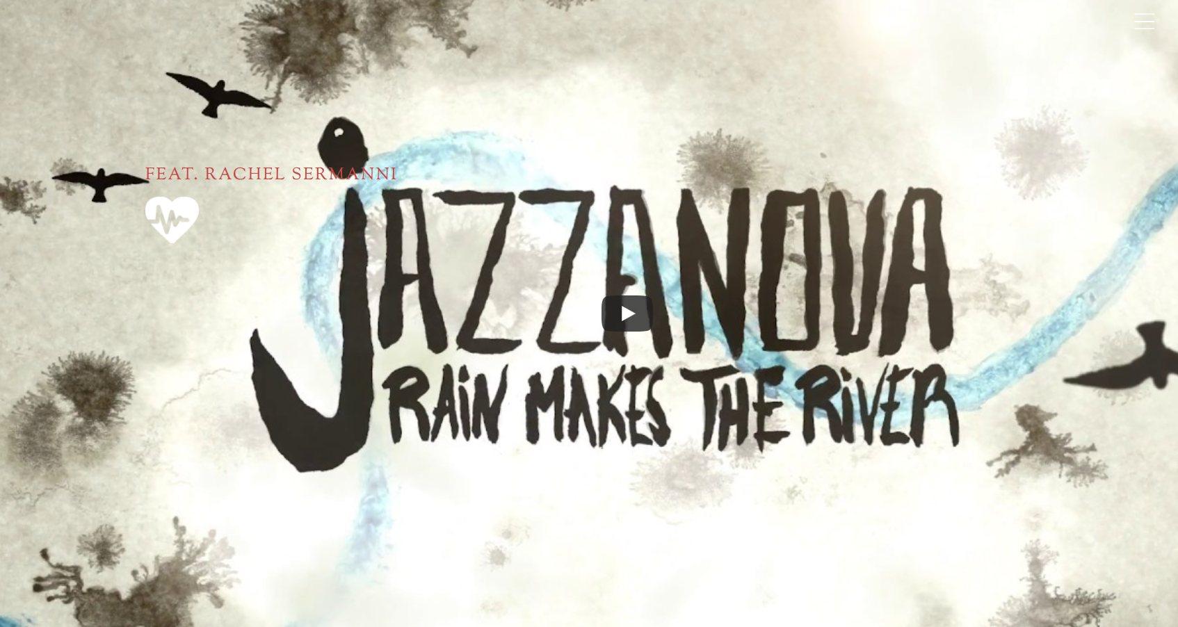 Jazzanova_screenweaver_media_2018-08-18